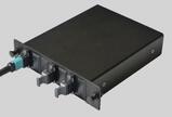 LGX Splitter Module