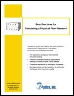 best_practices_-_simulating_a_fiber_optic_network.jpg