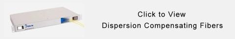 View Dispersion Compensating Fibers