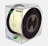 Fiber Lab 1600D Web