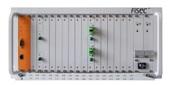 Remote Fiber test System