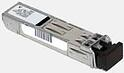 Gigabit Ethernet SFP
