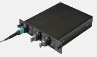 LGX Fiber Optic Splitters
