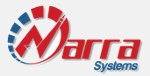Narra Systems