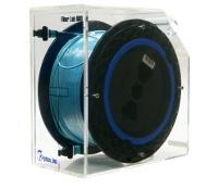 Fiber Lab MPO Portable MM.jpg