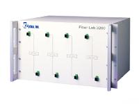 Fiber_Lab_3200_Enclosure_Solution.jpg