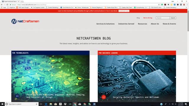 NetCraftsmen.png