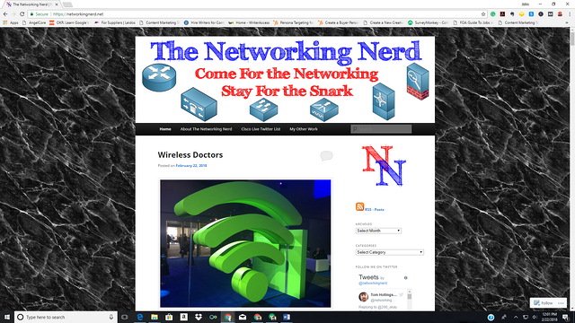 Networkingnerd.png