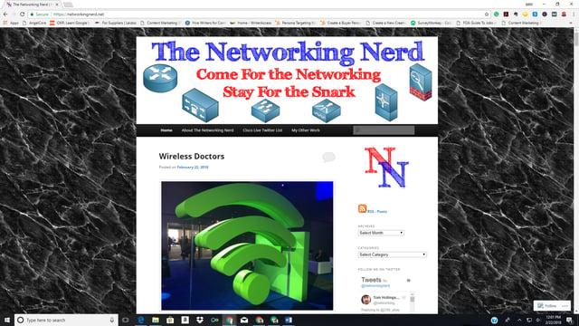 Networkingnerd.png