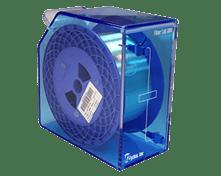 Fiber Lab 800 Portable Network Simulator