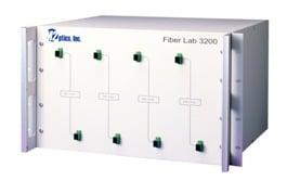 FiberLab3200 white2