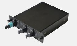 LGX Optical Splitter Modules