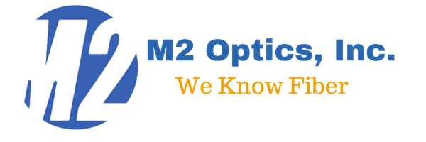 M2 Optics, Inc.