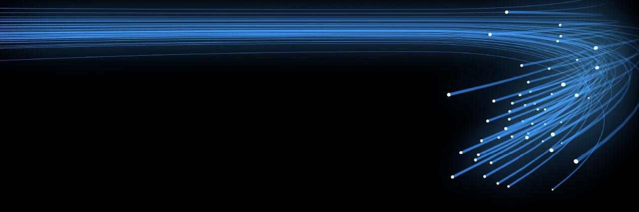 MPO Light Source