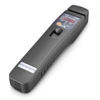 Optical Fiber Identifier and VFL