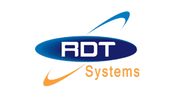 RDT Systems