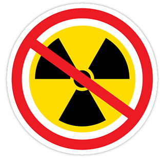 Radiation Sign.png