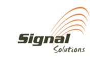Signal Solutions Europe