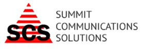 Summit Communications