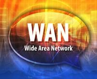 WANem-Delay-Simulator.jpg