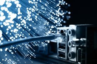 bigstock-Fiber-optics-background-with-l-26886302.jpg