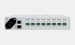Fiber Monitoring System.jpg