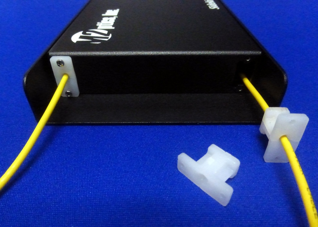 Fiber Optic Cable Feedthrough Adapter.jpg