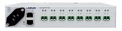 Fiber_Monitoring_Device_-_web.jpg