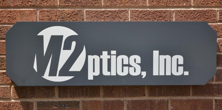M2_Optics_Sign.jpg