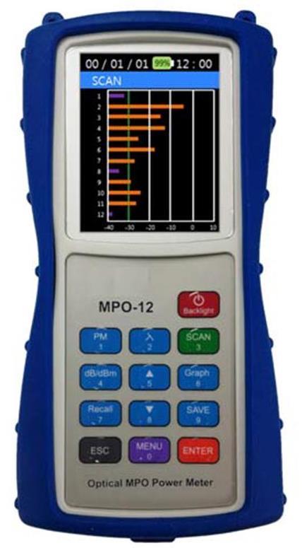 MPO_Power_Meter.jpg