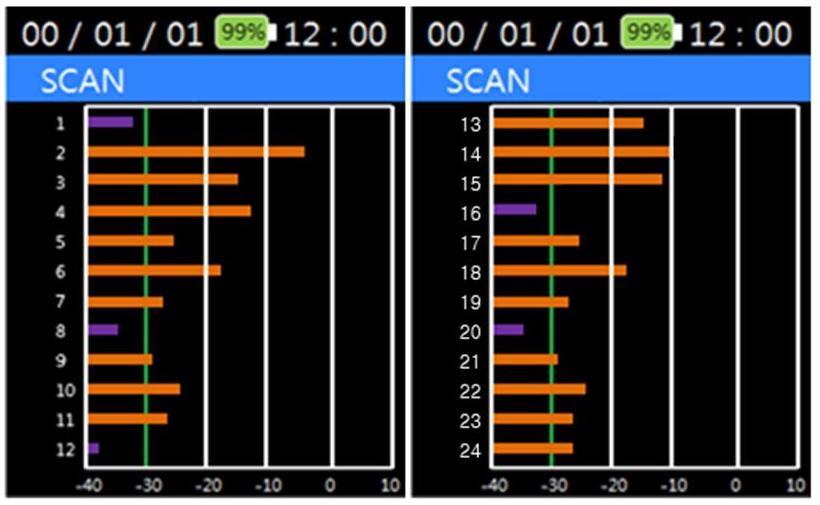 MPO_Power_Meter_Display.jpg