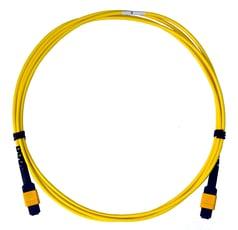 MTP_Elite_Cable