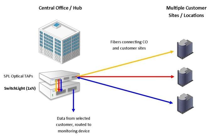 Network_Monitoring_Diagram.jpg