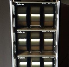 Optical_Fibers_in_Rack_Chassis.jpg