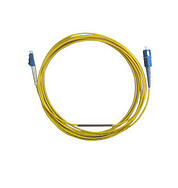 pl12048252-in_line_type_fiber_optic_attenuator_with_lc_sc_connector_for_testing_instrumentation