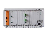 FM100_Fiber_Monitoring_Solution